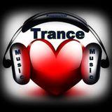 Summary of Trance Music.Ep 96
