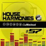 House Harmonies 57