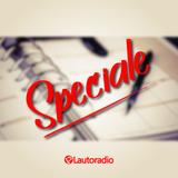 Speciale - Intervista a Fabrizio Elvetico (Illachime Quartet)