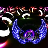 DJ ROOSVELT - MIX DICIEMBRE 2014