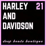 deep beats boutique #21