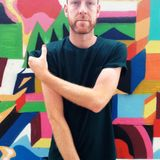 DJ Mix // Dan McKie's Downtempo Beach House Mix - Jan 2015