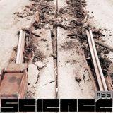 Science Helsinki Podcast #55: St. Laurent