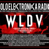 WLDV - Solo Elektronika End Season 05 [05.07.17]