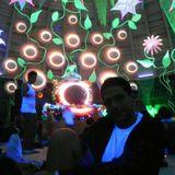 Manda - Via Chillum II (E-motion Edit) (DJSET) - 2013