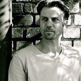 Tom Wax Live @ Cocoon Club Frankfurt (DAB)