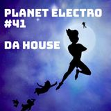PLANET ELECTRO #41