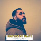 Independent Beats Radio Show 2x22 - Entrevista Clip!