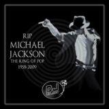 DJ Lil' John™   Michael Jackson House Mini-Mix