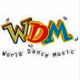 BCN-World Dance Music Los 40 Principales FM Barcelona-23 Feb. 2002 Funky House y Trance