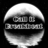 Call it Breakbeat - 23.04.2013 - mixed by Miss Hardtech