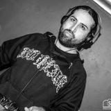 DJ Vengeance & MC DNA Feat.Boogieman & Redeye - Recorded Live @Kalm