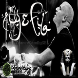 Aly & Fila – Future Sound of Egypt 429 [01-02-2016]