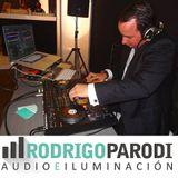 Mix de Entrada de Invitados para mis Matris!!! Disfrutenlo! - DJ Rodrigo Parodi Suito