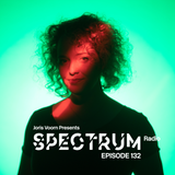 Joris Voorn Presents: Spectrum Radio 132