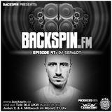 BACKSPIN_FM_FOLGE_47_DEZ_2011