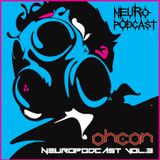 Ohcan - NeuroPodcast Vol.3 [2013]