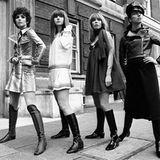 Kea.Mes.Années.1965.1970