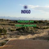 INDIGO PODCAST 10 | THEO LAWRENCE