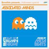 Associated Minds x Bonafide: Beats That Go Bump In The Night