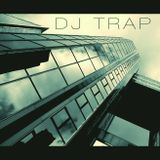 DJ TRAP_SEPTEMBER MIX2016