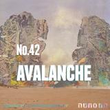 No.42 - Avalanche