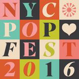 B-Side Dreams 044 5/14/16 - NYC Pop Fest Preview