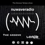 The Groove Tempo