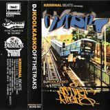Off The Traks Mixtape B-Side (2002)