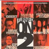 Richie Hawtin - Live @ Turned On 2 - 2000.11.11 - Madison