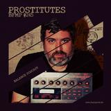 BFMP #245 | Prostitutes | 11.07.2014