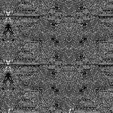 Noisey Mix: D. Carbone