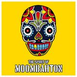 LIVE SESSION -The Best of Moombahton 2018/01