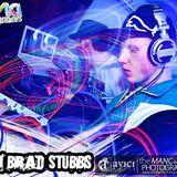 DJ Bradley Stubbs Commercial Bangers Mix Feb 2012