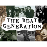 The Beat Generation - Episode 2 - Age of Aquarius