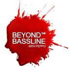 Beyond the Bassline #014 with Peppo , Live @ P7 Radio (07.06.2012)