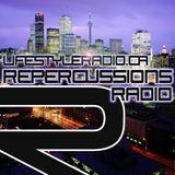 Repercussions Radio w/ DJ Chis Hamilton - A.SKILLZ & SKRATCH BASTID - April 25, 2014