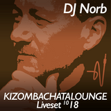 Autumn 2018 KizomBachataLounge Live-Set to enjoy / 70% Kizomba / 20 % Bachata / 10% Salsa