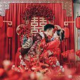 II Demo II - Lên Đồ II Cùng lương Sơn bá chúc anh đài - Anh Cheng mix