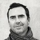 Nick Warren - Live @ Do Not Sit On The Furniture (almost 4 hours) - 17-Nov-2017