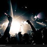 DJ Bwa Live Mix@ Radio Deep Romania