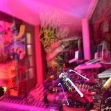 Crazzy Pappa DJ set