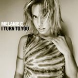 Melanie C - I Turn To You (Hex Hector Club Mix)