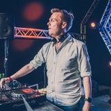 DJ pr0fane (Iboga Records) - Flow 300