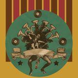 Tropicalismo - DJset - Part 1
