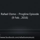 Rafael Osmo - Progline Episode (Feb 09 , 2016) [DI.FM]