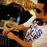 DJ Santorino - Visiohm Club 2014 [RELOADED] - Underground Techno Mixtape