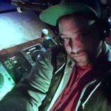 The TRICKSTA Show #58 - 08.11.17 - DJ Tricksta