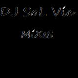 Cumbias Mix DJ SoLViC