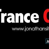 Trance On Air 020